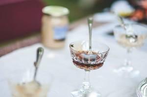 honey tasting city cider 2014