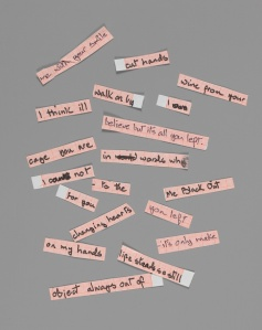bowie_cut_up_lyrics_1000[1]_0