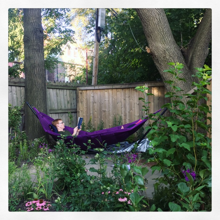 rain-sean-in-the-hammock
