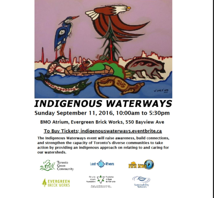 indigenous-waterways